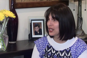 Member Video:  Couponing with Galit Friedman