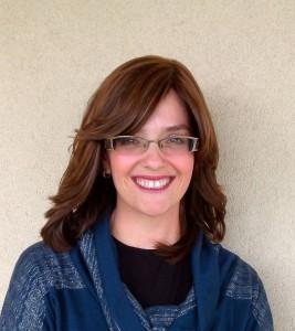 MOMMYtalks Expert Erika Bookbinder, Professional Organizer