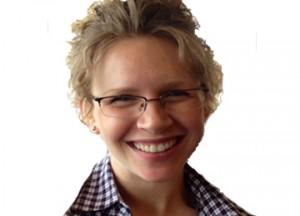 MOMMYtalks Expert Naomi Brandt; Speech Language Pathologist